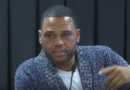 Anthony Anderson Joins The Positive Community & Wells Fargo