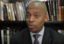 The Positive Community presents Khalil Gibran Muhammad