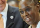 Mayor de Blasio, First Lady McCray Take on Mental Health in NYC