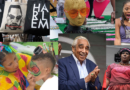 Harlem Week Photos and Video