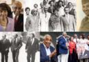 Harlem Week Interview with Congressman Charles B. Rangel