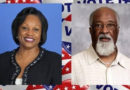 Two Rutgers Law School Alumni Helped Lead The fight Against a 2013 North Carolina Election Law