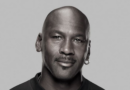 Michael Jordan to donate $5M to African American History and Culture museum