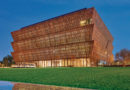National Museum of African American History & Culture To Open