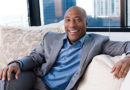 Byron Allen's moves forward with $10B lawsuit