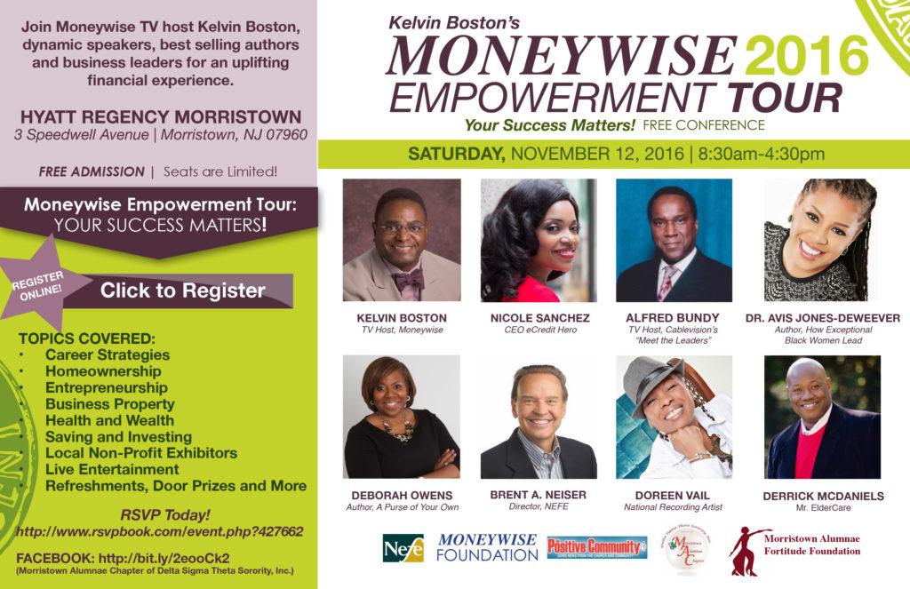 moneywise-flyer