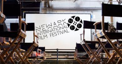 First Annual Newark International Film Festival (NIFF)