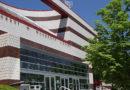 AUC Woodruff Library Wins Library Award