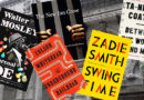 Great Books to Read from 2016