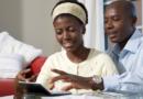 Understanding How To Invest Your Money