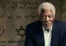 Morgan Freeman Visits Pentecostal Church to Witness Speaking in Tongues