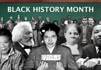 Black History Month Events in New York City