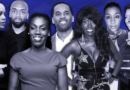 Black Innovators Who Are Creating A Better Tomorrow
