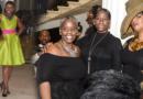 Harlem Fashion Week 2017