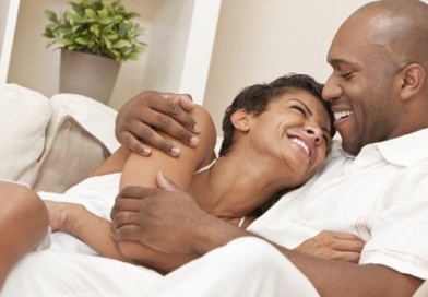 5 Reasons Why Talking About Money Can Enhance a Relationship