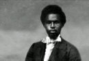 Robert Smalls Daring Voyage to Freedom