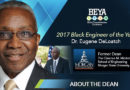The Man Who Created an Army of Black Engineers