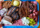 A MacGyver of Slow-Cooked Meats at Franklin Barbecue