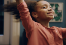 This Inspiring Short Film Shows The Beauty Of Black Ballet Dancers