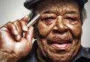 James Cotton, Blues Harmonica Legend, Dies at 81