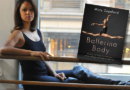 Misty Copeland Shares Her Surprising Secret to Success