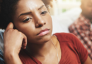 Eight Most Overlooked Reasons Why Marriages Fail