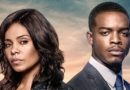 'Shots Fired' Tackles Race, Poverty and the Justice System