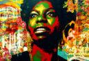 Nina Simone Revolutionized Music