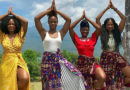 Seven Black traveler accounts you should be following on Instagram