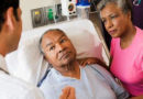 Black Americans Are Living Longer But Health Disparities Persist, CDC Says