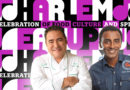 Get Tickets Now To The Harlem EatUp!, Which Celebrates 3 Years