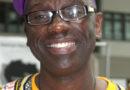 NEA to honor Washington human and civil rights hero Delbert Richardson