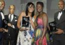 Face2Face Pan African Gala