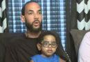 Toddler Denied Kidney Transplant Because Of Father's Probation Violation