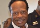 Edwin Hawkins, Is Dead at 74