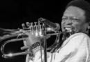 South African Jazz Legend Hugh Masekela Dies at 78