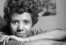 PBS American Masters— 'Lorraine Hansberry: Sighted Eyes/Feeling Heart'