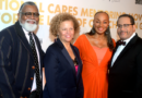 National CARES Mentoring Movement Gala 2018