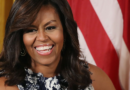 Michelle Obama is celebrating her birthday today