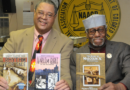 Mid-Manhattan NAACP Special Black History Month