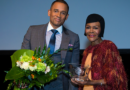 AT&T Host Annual The Humanity of Connection at Jazz at Lincoln Center