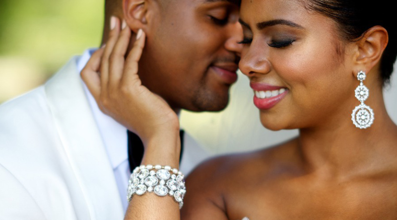The Finances of Remarrying