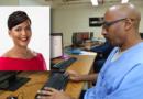 Atlanta Mayor Keisha Lance Bottoms new prison job training program