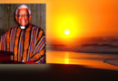 Ministerial Funeral Announcement: Rev. Dr. Shirley Cathie
