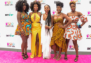 Curlfest 2018, Black Beauty and Culture