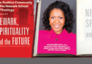 Michellene Davis, Spirituality and the Future