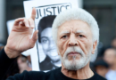Ron Dellums, Dies at 82