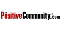 The Positive Community