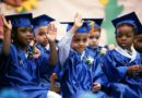 The Crisis in Black Education: Focusing on Young People's Strengths