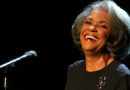 Nancy Wilson, legendary jazz singer, dead at 81